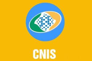 Base do CNIS é atualizada com informações do eSocial