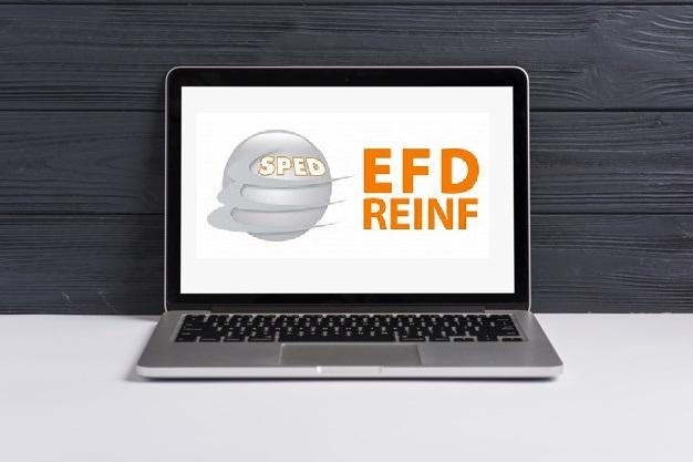 Descubra como evitar penalidades na Nova EFD-REINF