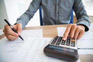 Receita Federal divulga regras e calendário do Imposto de Renda 2019