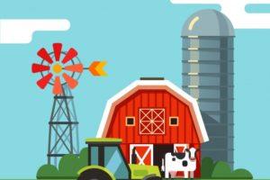 Produtor Rural: RFB orienta quanto à retificação da GFIP
