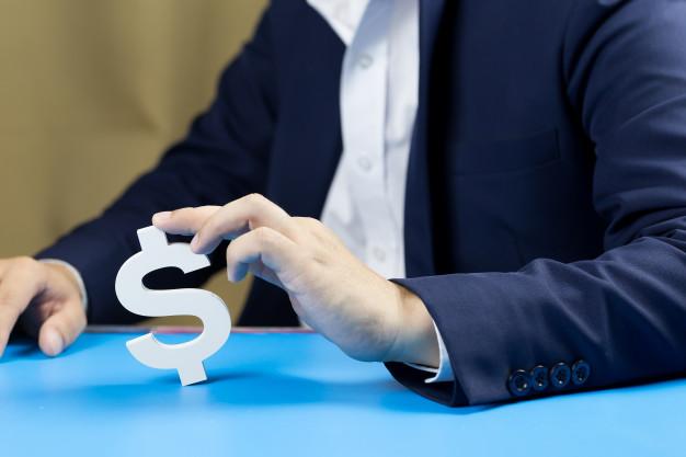 Pagamento do Abono Salarial 2017 para Nascidos em Março e Abril