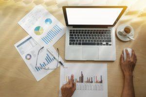 Auditoria Trabalhista e o eSocial