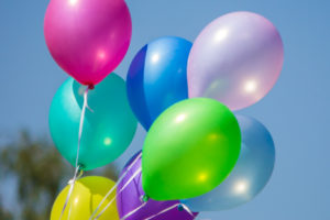 Dia de Comemorar: Quer ser bom no que faz? Estude!
