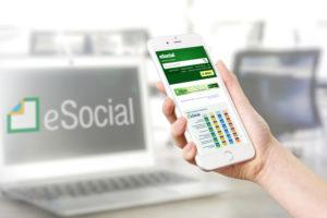 eSocial: Empresas do Simples devem se cadastrar até 9 de abril