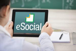 eSocial: Nota Orientativa 2019.18