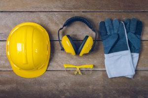 SST e o eSocial na Construção Civil