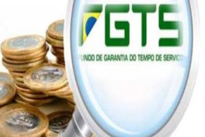 Alerta aos empregadores que não recolhem o FGTS!