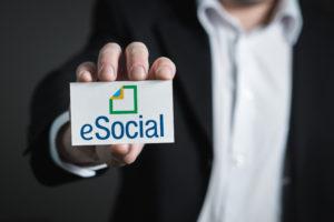 eSocial: Nota Orientativa 2019.17