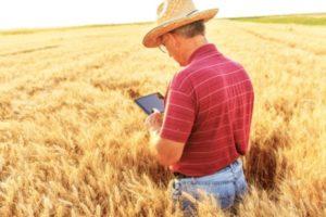 WEBINÁRIO GRATUITO: Esclareça as dúvidas mais comuns no eSocial sobre Produtor Rural