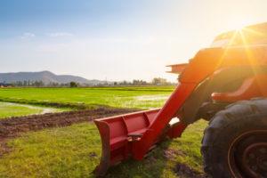 Atenção, produtores rurais e adquirentes: tem novidade da RFB
