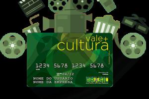 Uso do Vale-Cultura será fomentado nos pequenos negócios
