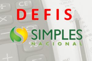 Micro e Pequenas empresas do Simples devem ficar atentas a DEFIS