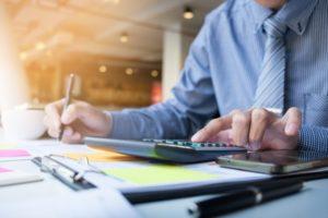 Por que você deveria declarar seu Imposto de Renda o mais rápido possível
