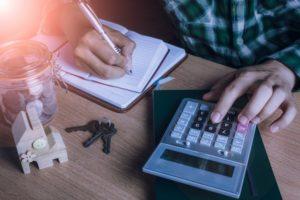 IRPF: Receita aponta os erros mais comuns na declaração