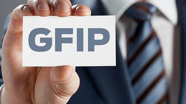 PLC 96/2018: Fenacon informa sobre projeto de lei da GFIP