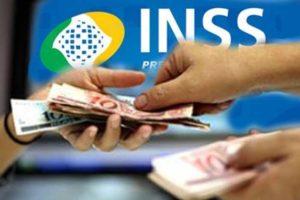 INSS altera regras para prova de vida e renovação de senha de beneficiários