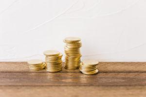 Senado aprova lei que facilita crédito para os pequenos negócios