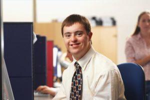 Dia da Síndrome de Down: trabalho melhora desenvolvimento e qualidade de vida