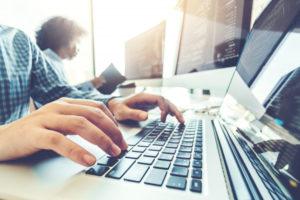 eSocial: empregador com mais de um sistema
