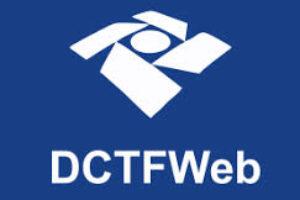 Receita esclarece regras relativa à entrega da DCTFWeb – 2ª Fase de Implantação