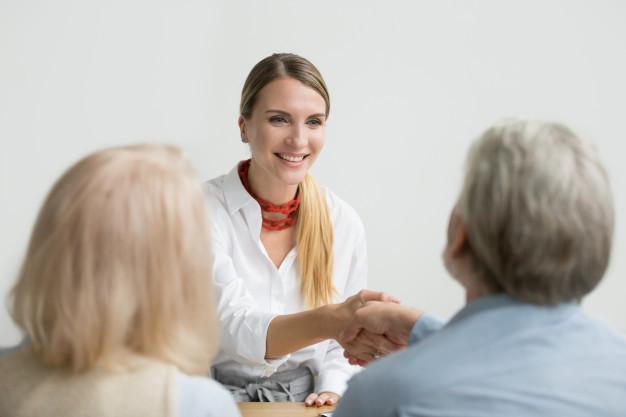 Nova regra do INSS restringe empréstimos a novos beneficiários