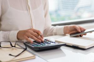 Imposto de Renda: reta final para entregar a declaração
