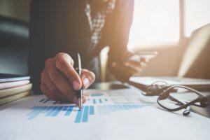 Confiança dos pequenos negócios na economia do país apresenta queda