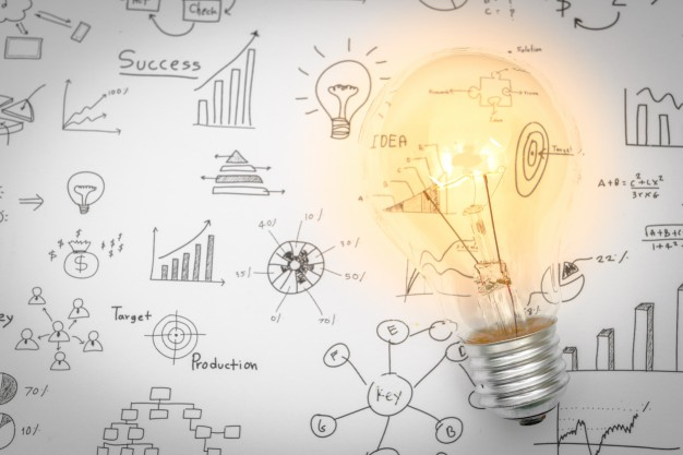 7 dicas para estimular a criatividade em sua empresa