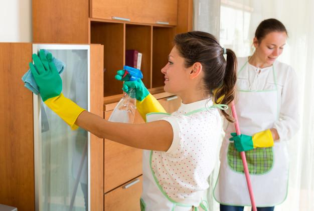 Projeto estende dedução no IRPF para empregador doméstico até 2024