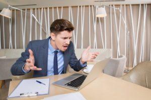 Principais dificuldades relatadas pelas empresas sobre o eSocial
