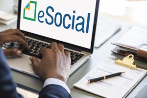 Empresas do Simples Nacional entram na segunda fase do eSocial