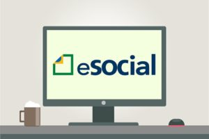 Atenção empresas do terceiro grupo do eSocial!