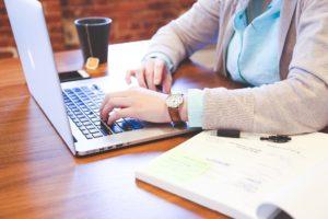 3º Grupo do eSocial poderá utilizar o Web Service para o envio dos eventos não periódicos