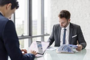 Comissão amplia limite para considerar empresa como de grande porte