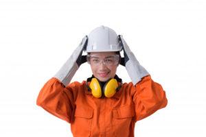 Documentos sobre Segurança e Saúde no Trabalho podem ser digitalizados