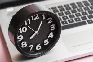 Horas extras foi o principal tema das ações trabalhistas de 2018