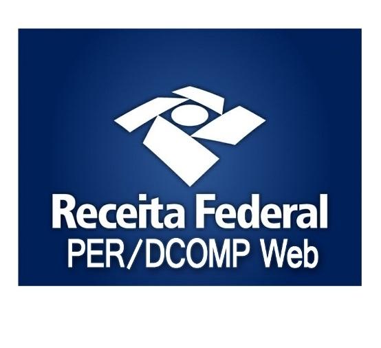 Nova versão do PER/DCOMP Web