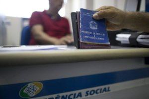 Governo lança calculadora com alíquotas da Nova Previdência