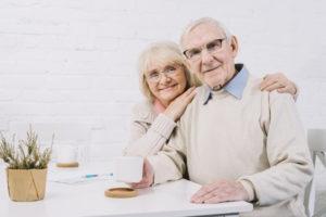 Benefícios de se fazer ajustes na Previdência