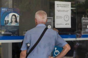 INSS: Pagamento de contribuições atrasadas pode antecipar aposentadoria