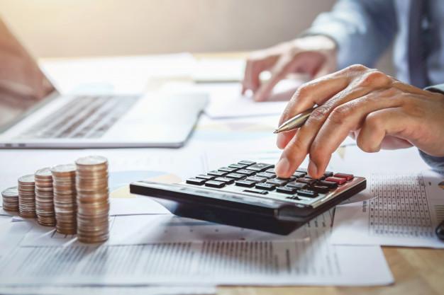 Proposta de reforma tributária prevê unificar impostos e reduzir encargos