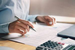 Reforma Tributária: 'Não podemos mais tributar salários', diz secretário