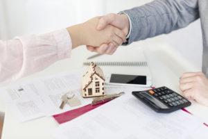 Receita Federal confirma que estuda mudança em regra de lucro obtido com venda de imóveis