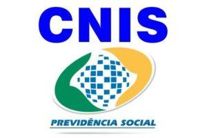 Migração dos eventos do eSocial para o Cadastro Nacional de Informações Sociais – CNIS