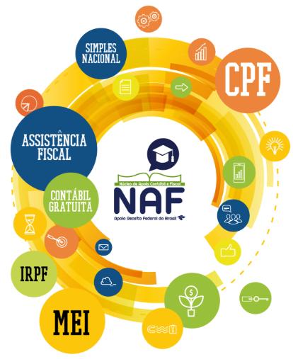 NAF oferece orientação para o preenchimento da Declaração Anual do MEI