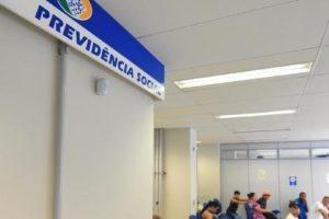 Câmara aprova em 1º turno texto-base da PEC da Nova Previdência