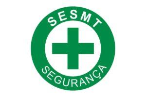SESMT: em nome da prevenção de acidentes e doenças no ambiente laboral
