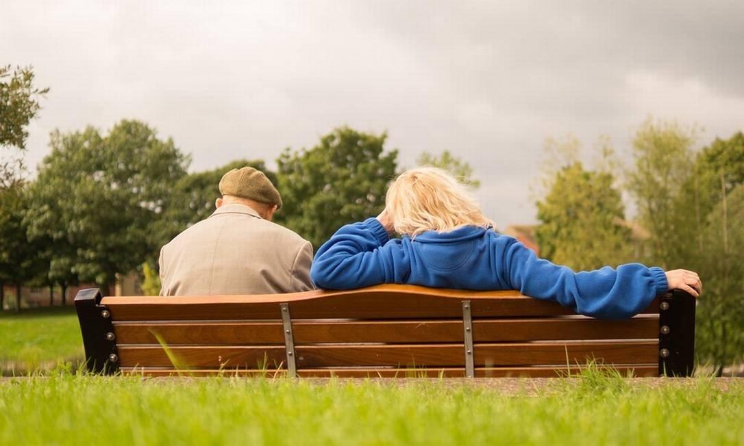 Brasil é o país que mais gasta com aposentadoria na América Latina, diz BID
