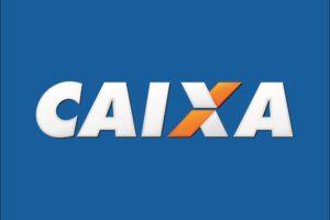 Justiça condena Caixa por não contratar pessoas com deficiência