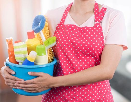 Empregado doméstico e acidente de trabalho
